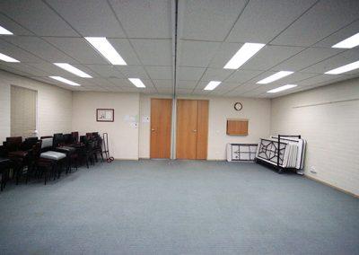 seminar-room-2