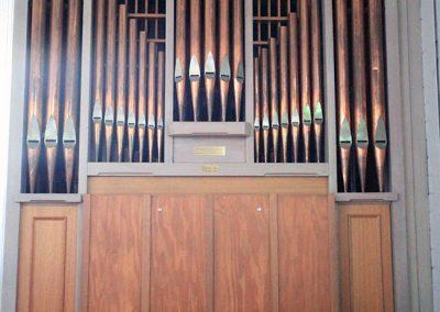 the-organ-1