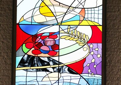 the-window-1
